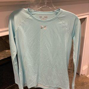Under Amour long sleeve shirt
